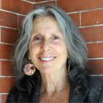 Diane Firtell