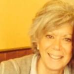 Kathy Sprague2