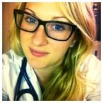 Lindsay Pemble