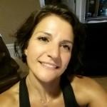 Lisa Sears