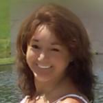 Lynn Casella Faceshot